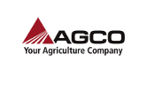agco1.png