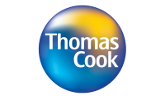 thomascook1.png